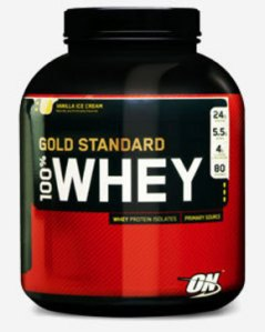 100_-whey-gold-5lb_large