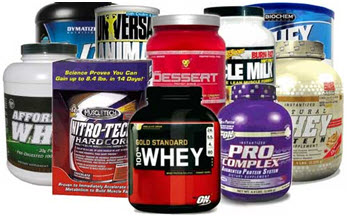 whey-protein-benefits-5